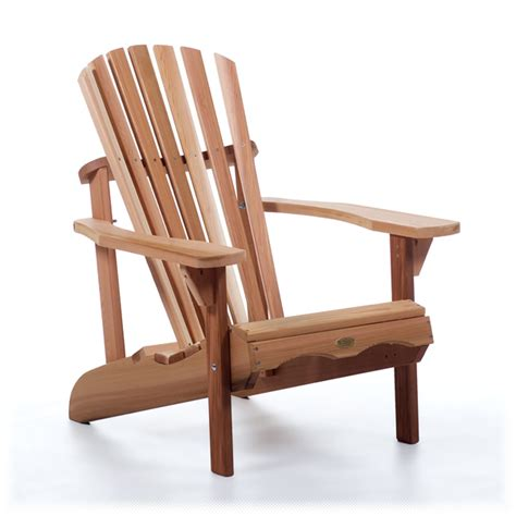 adirondack chairs and adirondack furniture by all things cedar