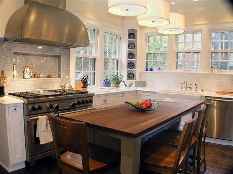 hiring a designer for home renovation kitchen renovation