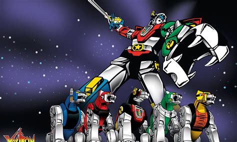 voltron universe defender cartoon legendary 80 cartoons movie thenerdygirlexpress robot robots force lions series comic anime 1984 diy cats hd