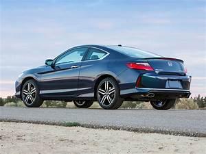 New 2017 Honda Accord - Price, Photos, Reviews, Safety ...