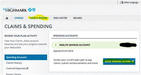 Press alt + / to open this menu. 1099-SA and 5498-SA Forms - Domestic Medical Insurance - Payroll, Insurance, Retirement - Solomon