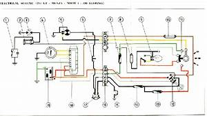 Pdf Cushman Wiring Diagram Part 834218  U2022 Downloaddescargar Com