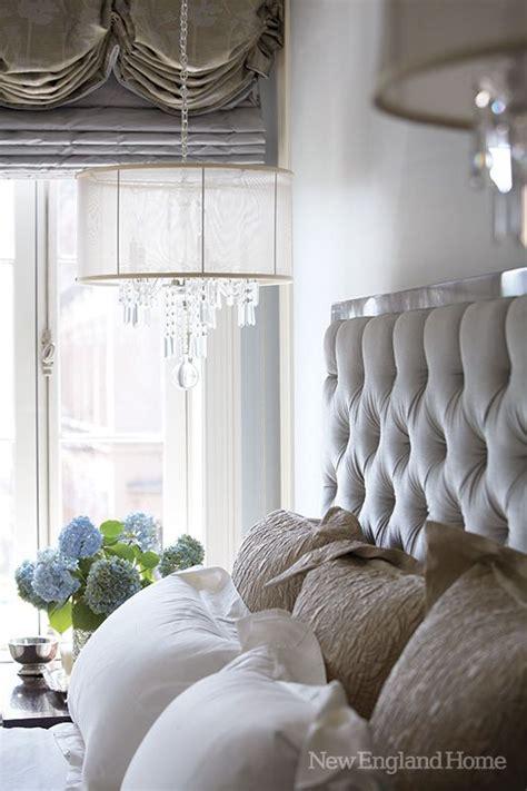 outstanding hanging bedside lights ideas