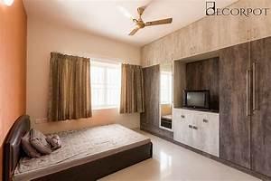 Interior, Designers, In, Sarjapur, Bangalore
