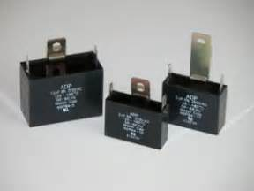panasonic fan capacitor quality panasonic fan capacitor suppliers