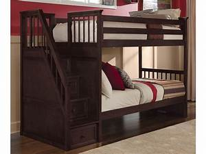 Bedroom : Cheap Bunk Beds With Stairs Cool Beds For ...