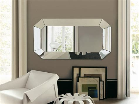 Decorative Mirrors For Living Room  Your Dream Home
