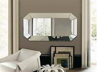 living room mirrors Decorative Mirrors for Living Room | Your Dream Home