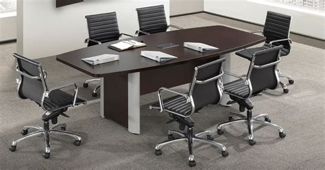 8 foot conference table analyzing why you need an 8 foot conference table in your