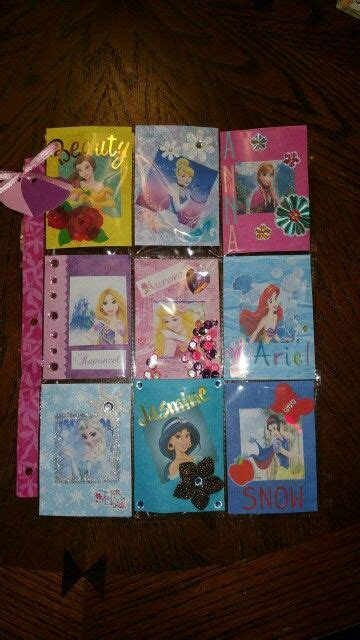 disney princess letters 677 best images about pocket letters on 21377