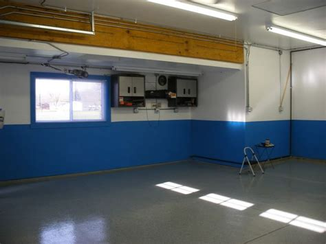 garage paint ideas simple and applicable garage color ideas house