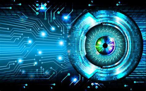 quieres enganar   sistema de vision artificial solo