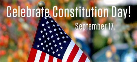 celebrate constitution day september  american  picture funnyexpo