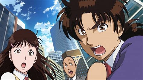 list anime genre detective top 15 best detective anime series myanimelist net