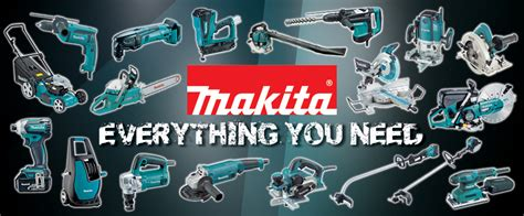 Cabinets Over Toilets by Makita Products Electric And Battery Powered Hand Tools