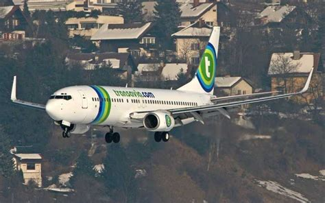 Flight To Porto by Transavia Flight To Porto Travel Network