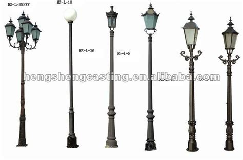 Antique Cast Iron Outdoor Lamp Post Lighting Pole Ideas Baby Shower Image Fruit Tray For When Should I Have A Welcome Little One Country Themed Invitations Picture Frame Activity