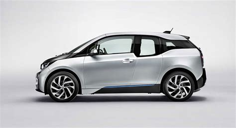 Worth It? Bmw I3 Lease And Finance Deals Will Start At