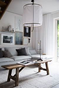 My, Scandinavian, Home, With, Images