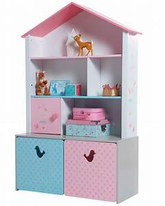 Regal Ikea Kinderzimmer : 2 in 1 regal und puppenhaus berlinfreckles reiseblog mamablog ~ Sanjose-hotels-ca.com Haus und Dekorationen