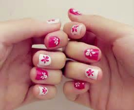 Beautiful and unique nail art designs pictures