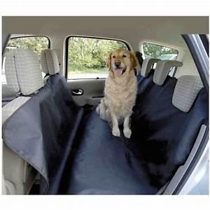Protection Chien Voiture : protege siege auto chien u car 33 ~ Dallasstarsshop.com Idées de Décoration