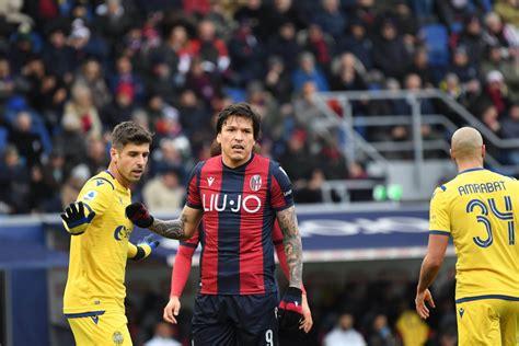 Сделаем ставки в режиме лайв.#верона #болонья #серияапривет всем, меня зовут дмитрий. Bologna vs Verona Preview, Tips and Odds - Sportingpedia ...