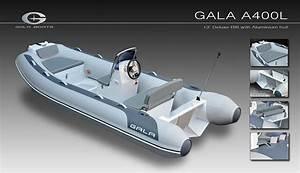 Siege Bateau Pas Cher : semi rigide gala 360 400 coque aluminium port camargue ~ Dailycaller-alerts.com Idées de Décoration