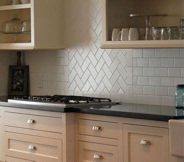 kitchen backsplash subway tile patterns stove subway tile backsplash and home decor kitchen on