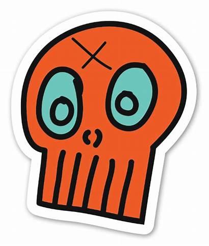 Sticker Stickers Stickerapp Custom Cartoons Library Labels