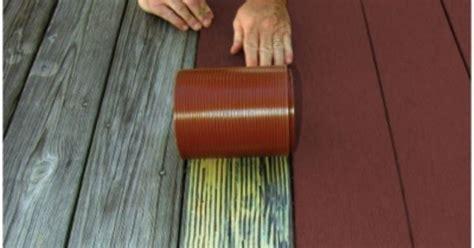 Home Deck Repair