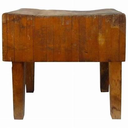 Butcher Block Wood Plans 1stdibs Wooden Furniture