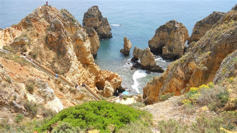 ferienwohnung in portugal ferienwohnung algarve 2 personen lagos portugal langzeiturlaub