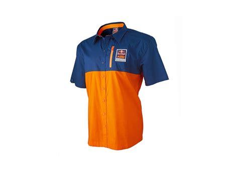 Buy Ktm Red Bull Ktm Factory Racing Performance Team Shirt