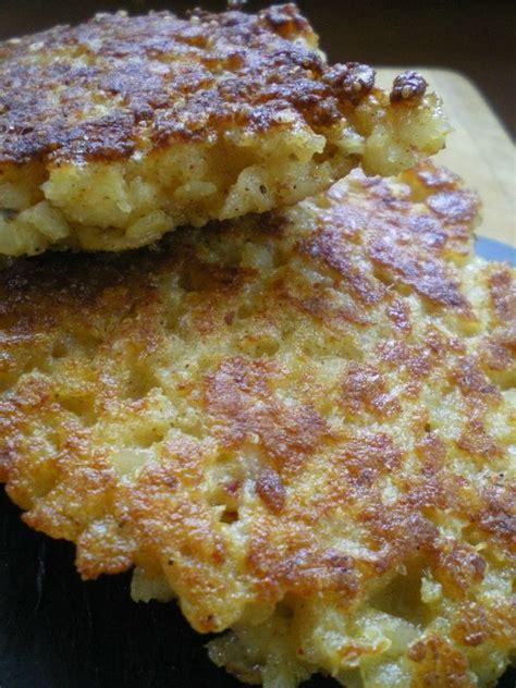 comment cuisiner les galettes de riz galettes de flocons de riz cuisiner avec ses 5 sens