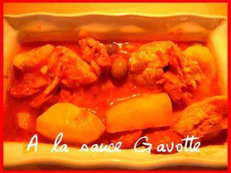 cuisine santé recettes recettes de a la sauce gavotte cuisine et santé