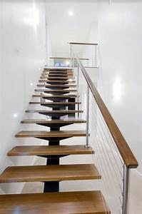 stairs, in, your, architecture, plan
