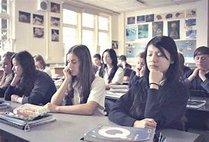 Mindfulness - Classroom Study Shows Remarkable Results for ...