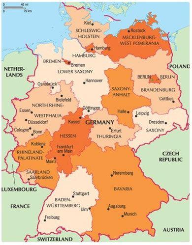 GERMANIA OVEST 1990-OLANDA 1974 5-4 d.c.r. | Goal.com
