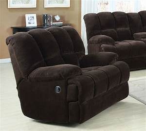 monica recliner sectional sofa With sectional sofa rocker recliner