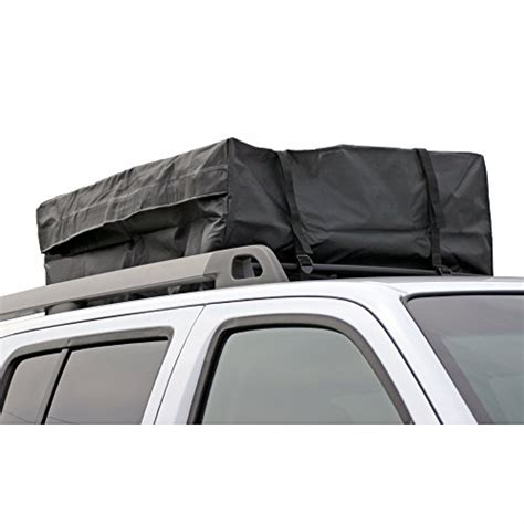 rage roof rack rage powersports rbg 02 roof racks cargo storage bag