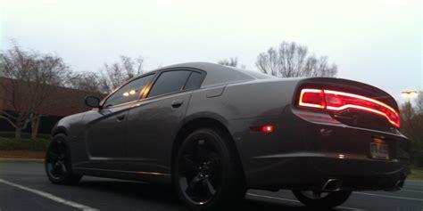 Jdvanzego 2012 Dodge Chargerr/t Specs, Photos