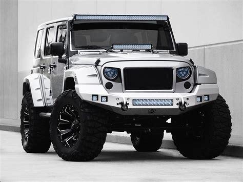 Jeep Wrangler Unlimited Sport 4x4  Ebay  I Jeep It