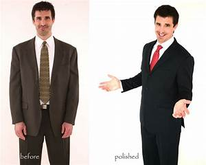 Getting Your Clothes Tailored Will Change Your Life.   NeoGAF