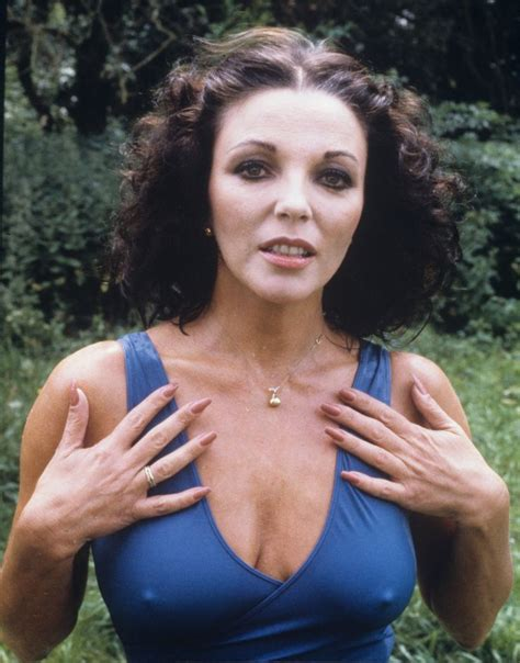 Best Images About Sexy Starlets On Pinterest Jane Seymour Elizabeth Taylor And Susan Sarandon