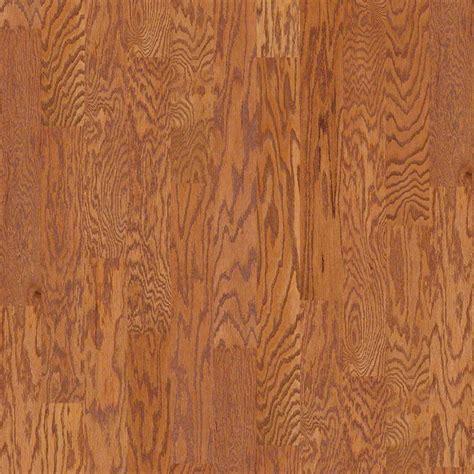 shaw flooring danner gunstock shaw floors albright oak 5 gunstock