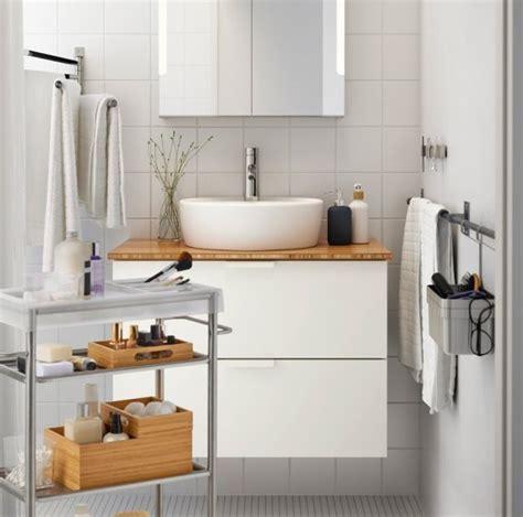 magasin canap plan de cagne magasin salle de bain plan de cagne 28 images meuble