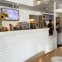green bar kitchen fort lauderdale green bar kitchen 1047 photos 805 reviews juice 6931