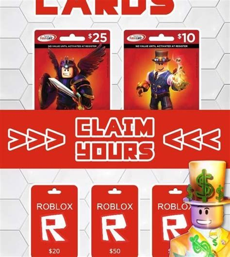 Thank you so much for the chance. How Much Is A 25 Robux Gift Card - 3000 robux