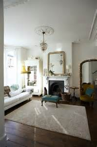 edwardian home interiors best 20 ceiling ideas on
